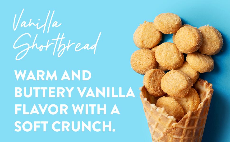 keto vanilla shortbread cookies diabetic snacks paleo snacks ketosis low carb snacks keto foods