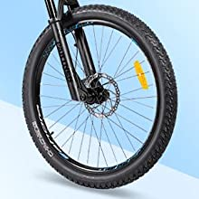 electric bikes for men for adults