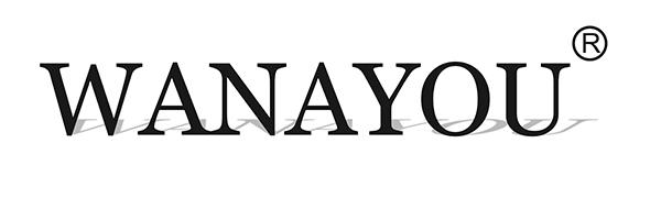 WANAYOU  SPORTS BRA GIVE YOU BEST CHOICE