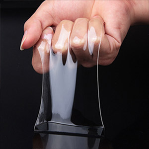 nano adhesive tape