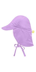 Toddler sun hats