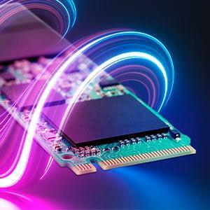 PC_SSD