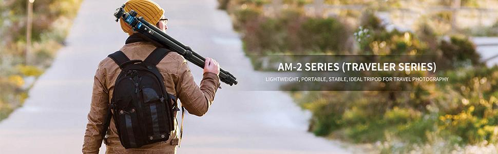 am254 kit