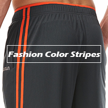 Mens Sweatpants with Zipper Pockets Open Bottom Athletic Pants for Workout