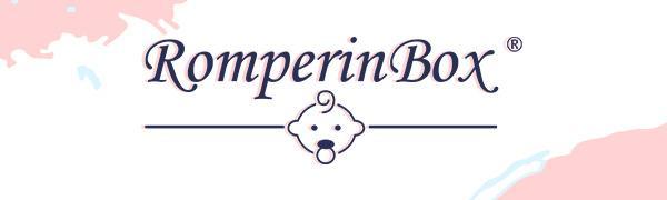 RomperinBox
