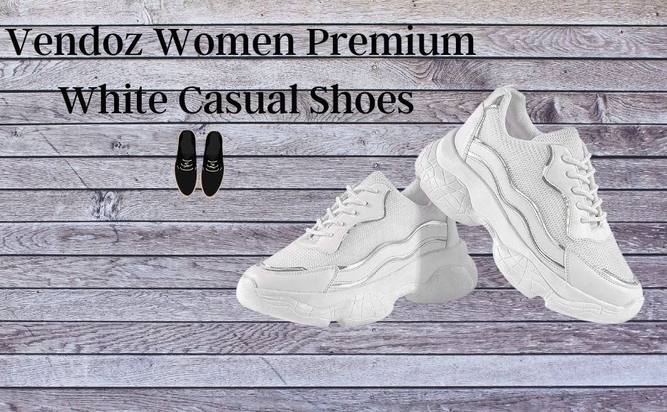 SPN-BFC WOMEN PREMIUM WHITE