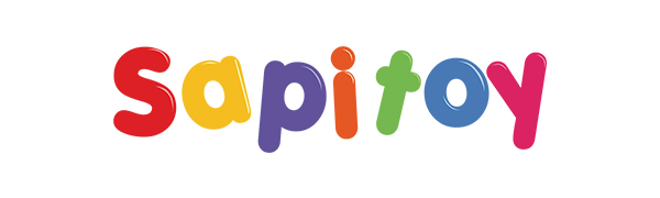 sapitoy