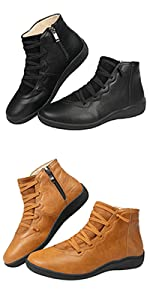 boots women,women boots clearance sale,ankle boot,skechers boots women,boot womens ankle,boots