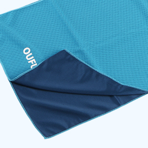 Sports Quick Dry Towel