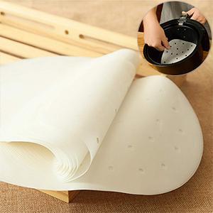 air fryer liners parchment