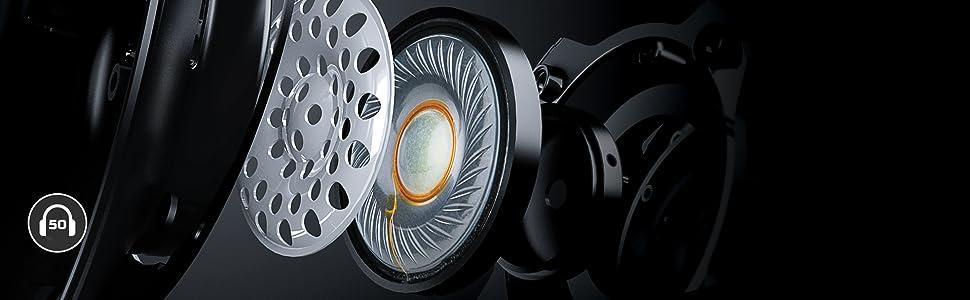 hx-keyfeatures-audio-headset-cloud-stinger-s-2-lg-etail