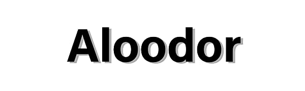 Aloodor