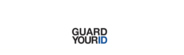 Guard Your ID