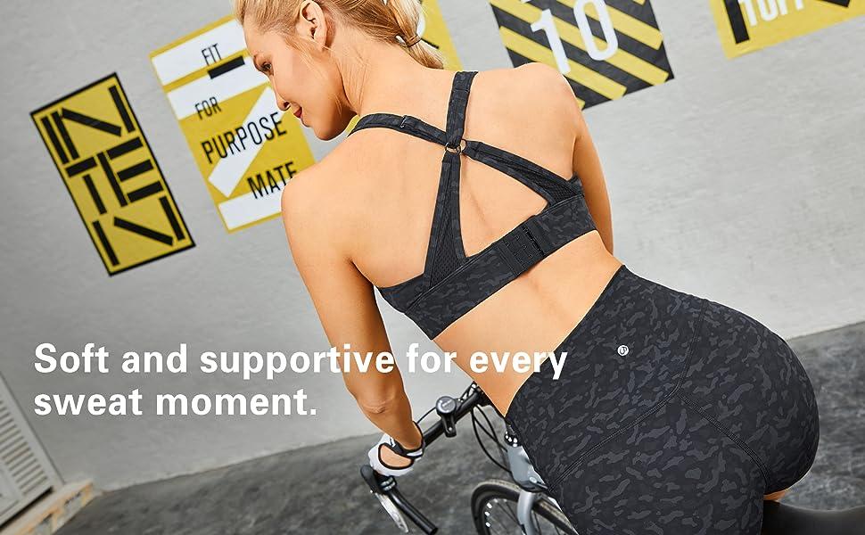 sports-bra--H145_01.jpg