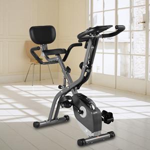 exercise bike 10