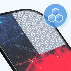 Honeycomb core technology