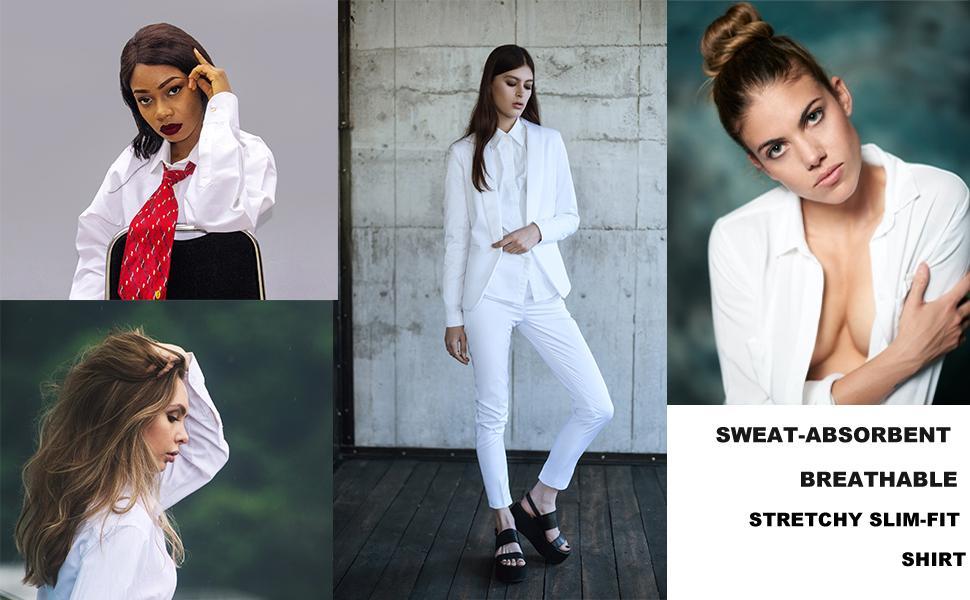 classic white shirt women,casual button up shirt,button up shirt for women,women oxford shirt,casual