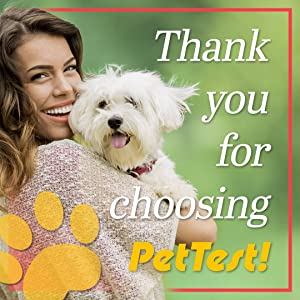 advocate petTest pet supplies blood glucose diabetic pets dogs and cats