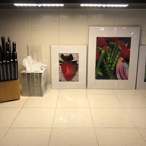 wireless led closet lights stick on anywhere for kitchen, led lights with remote control