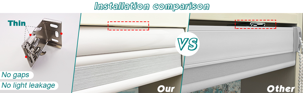 window blinds for home window shades