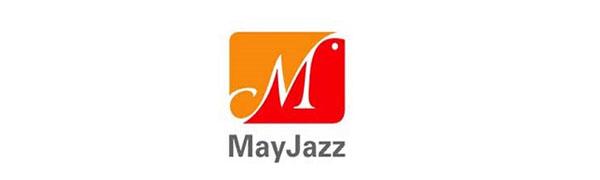 M Mayjazz