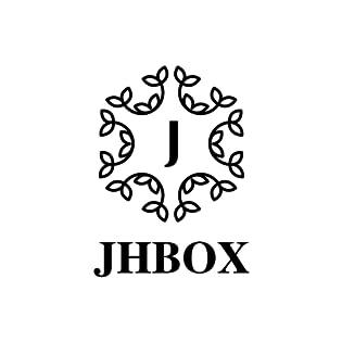 jhbox solar lights
