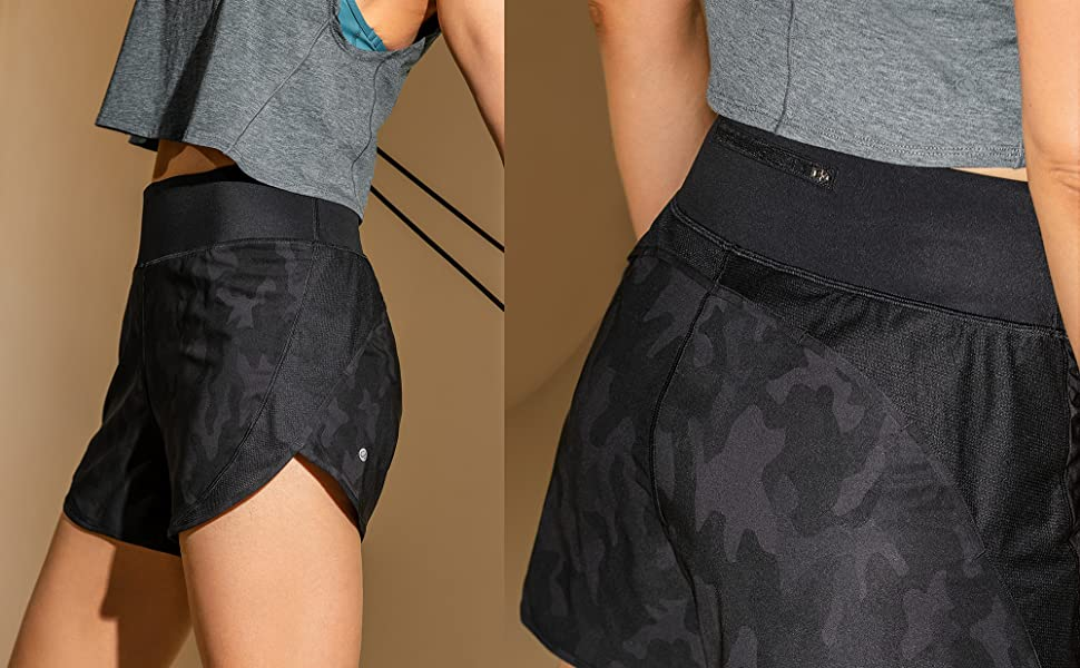 Sports-shorts-RS40_02