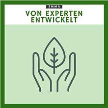EMMA - Von Experten entwickelt