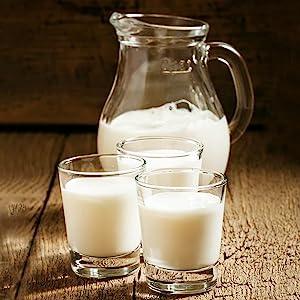 .goats milk, veedees kumkumadi lip serum oil,  auravedic, auravedic kumkumadi, ayurvedic ayurvedic