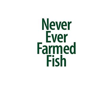 vital-choice-seafood-never-farmed