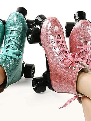 roller skates womens