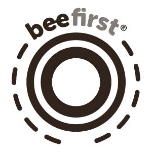 BeeFirst Logo