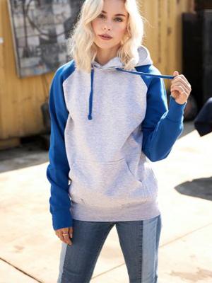 hoodies for teen girls