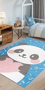 tapiso tapis moderne classique shaggy sisal