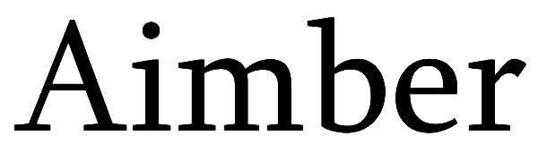 Aimber