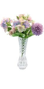 bud vase