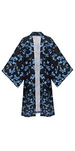 Ubuyashiki Amane cosplay kimono costume