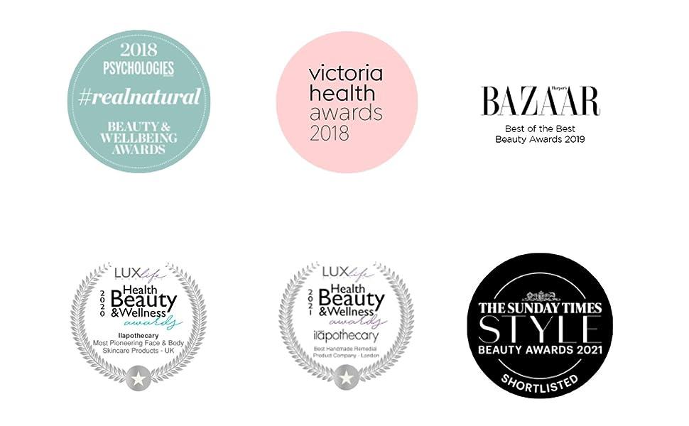 award winning bazaar style real natural victoria health beauty