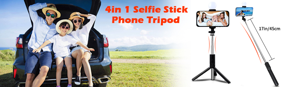 Somcoi  selfie stick for iphone 11