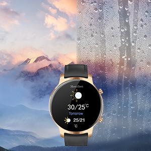 womens smart watches