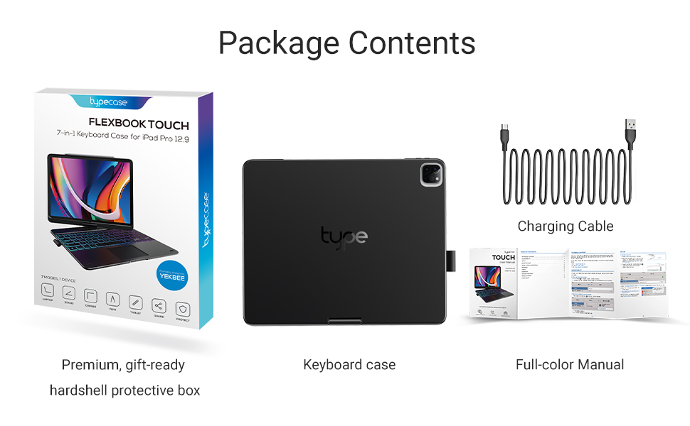 teclado, folio, laptop, smart, wireless, model, protective, slide,  computer, carrying, new, gen