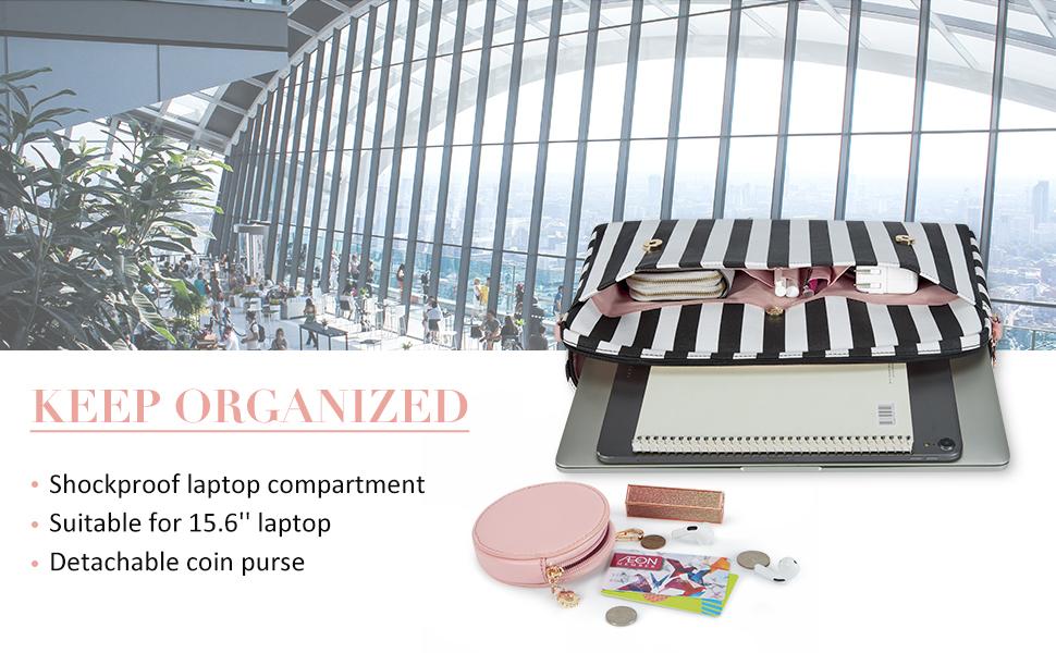 office bag for women