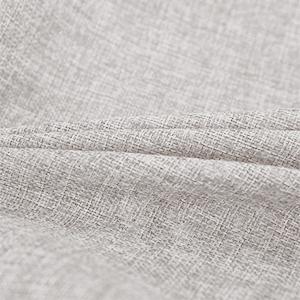 Fabric Diagram
