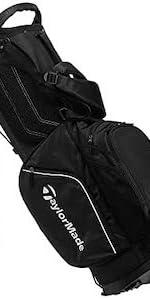 Taylormade Bag
