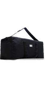 cargo duffel