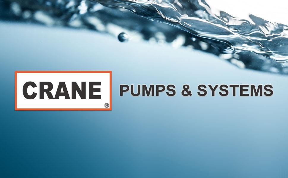 An industrial strength sump pump that is built to last