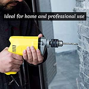 Useful in day to day work at home ,Durable,small,handy