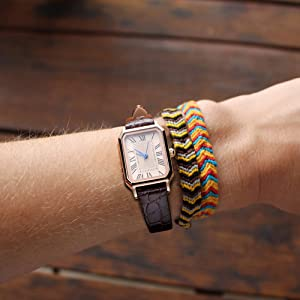 correa reloj 12mm mujer