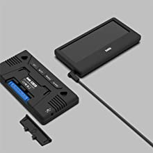 2 power options