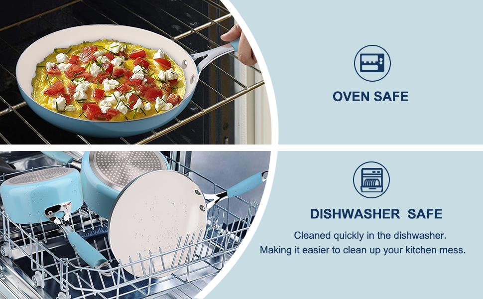 cookware set 05